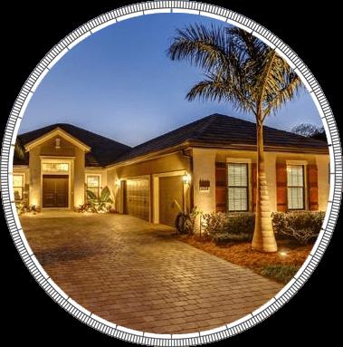circle-residential