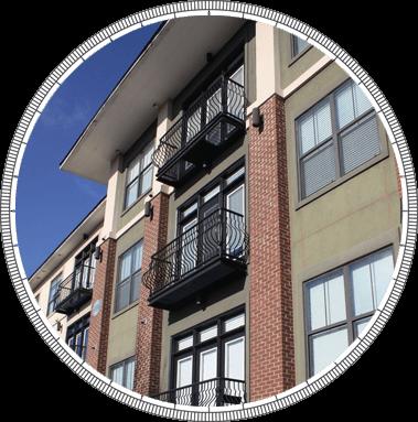 cm-circle-residential