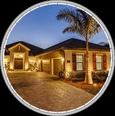 Compass Management Asset Repositioning Services