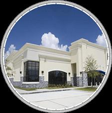 Compass Management Commercial Services